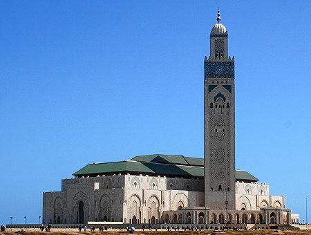 urlaub in marokko marokkoundurlaubde